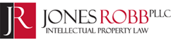 Jones Robb PLLC | Intellectual Property Law Logo