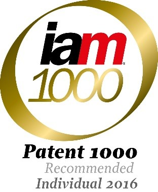 IAm1000Individual