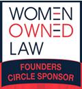 WOL-Founders-Circle-Sponsor