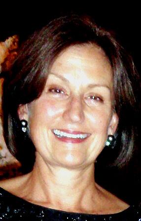 Dr.-Mary-Anne-Tarkington-MD