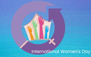 International Women's Day 2021 (2)